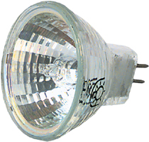 Click for current price, MR-11 Lamp Bulb