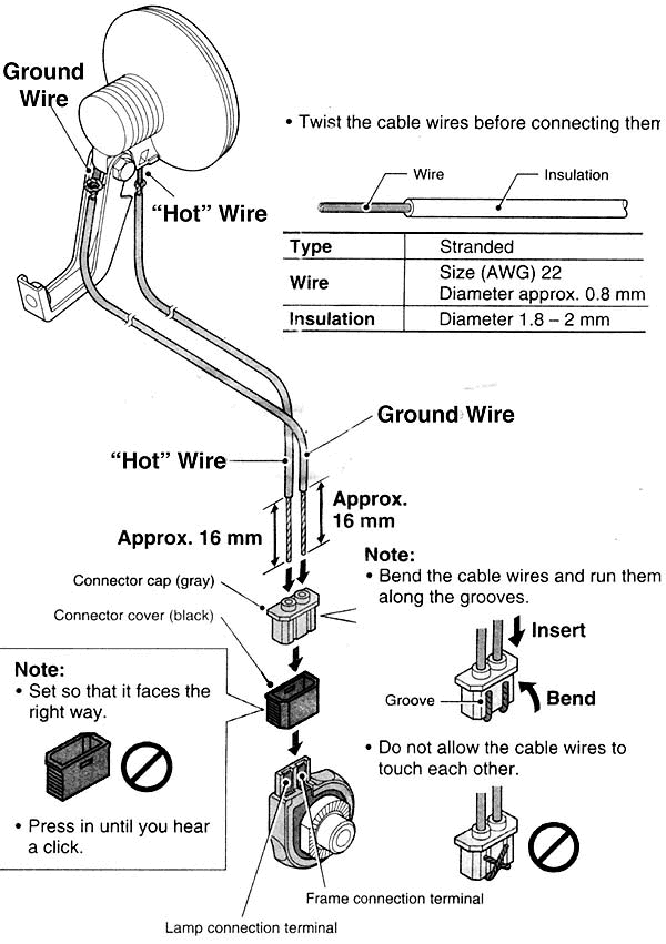 cycle electric generator wiring diagram generators for bicycle lighting  generators for bicycle lighting