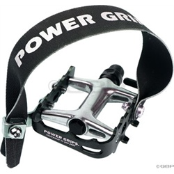Power Grip
