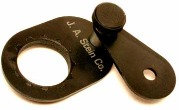 Stein Mini Cassette Lockring Tool