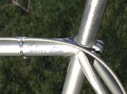 09decal-toptube